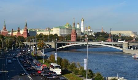 ¿El gobierno ruso usando malware contra otros países? Un informe dice que sí, y durante siete años