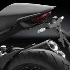 Foto 9 de 12 de la galería rizoma-para-ducati-monster en Motorpasion Moto