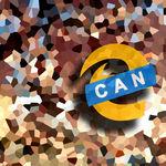 El modo de compatibilidad con Internet Explorer llega a las versiones más recientes de Edge en los canales Canary y Dev