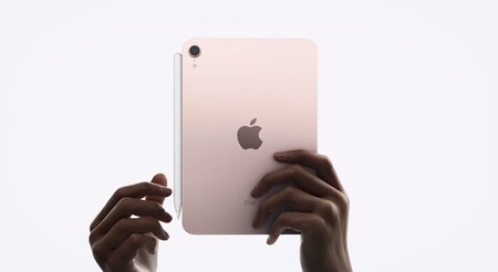 Apple Ipad Mini Ficha Tecnica