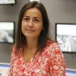 María Seguí dimite, por financiar presuntamente a su marido a través de la DGT