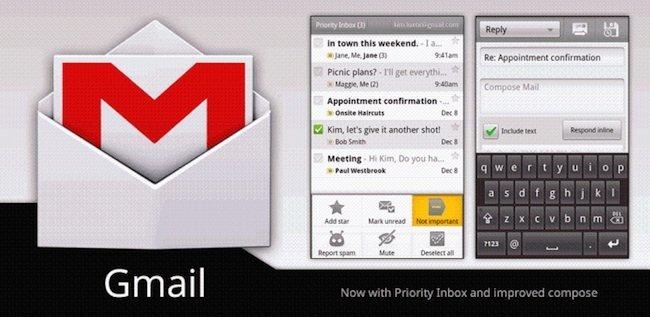 gmail-app-ios.jpg