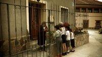 Record Guiness para un corto español: 'Porque hay cosas que nunca se olvidan'