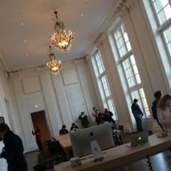 Foto 4 de 5 de la galería apple-store-berlin en Applesfera