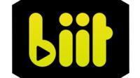 Rockola.fm y biit, servicios de radio a la carta españoles han cerrado