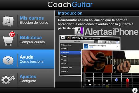 Apps Instrumentos 03