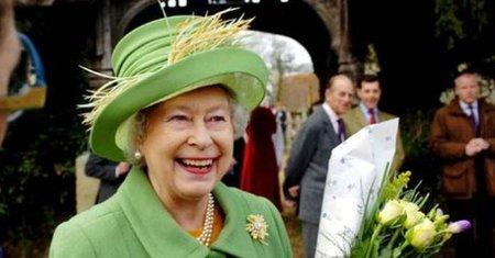Royal Green Crown. La Monarquía se vuelve ecológica
