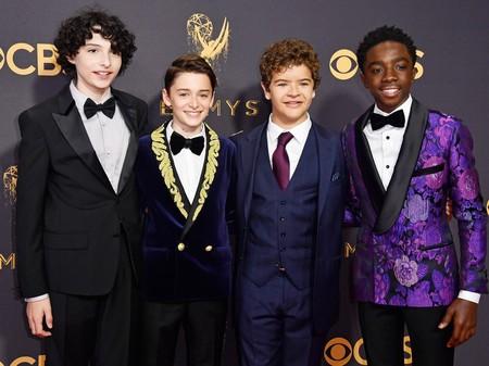 'Westworld' y 'Stranger Things', grandes perdedoras de los Emmy 2017 (no, 'Juego de Tronos' no competía)