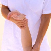 Motivos por los que aparecen los tics musculares