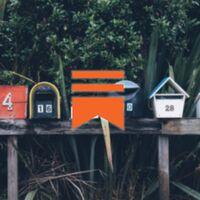 Substack lanza Reader, un lector de newsletters que en el fondo es un lector de RSS de toda la vida