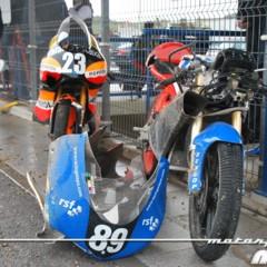 Foto 10 de 102 de la galería cev-buckler-2011-imagenes-de-la-ultima-cita-en-jerez en Motorpasion Moto