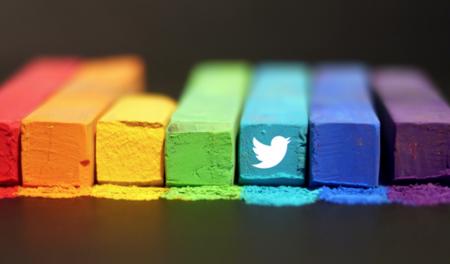 Mejorar la búsqueda, cambiar el algoritmo y abrir conversaciones en grupo: el futuro de Twitter según su CFO