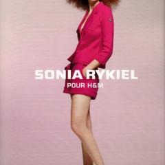 Foto 7 de 8 de la galería coleccion-exclusiva-de-sonia-rykiel-para-hm-primavera-verano-2010 en Trendencias Lifestyle