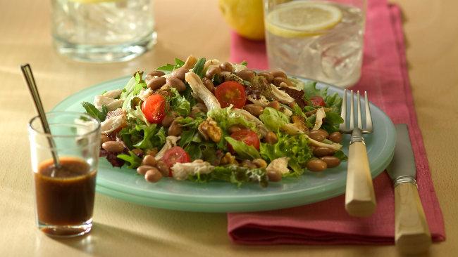 Trucos para lograr platos sanos y baratos - Platos sencillos y sanos ...