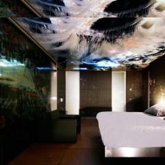 Foto 2 de 82 de la galería silken-puerta-america en Trendencias Lifestyle