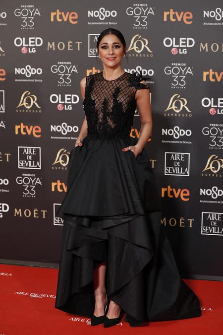 Mariam Hernandez De Alicia Rueda