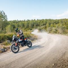 Foto 12 de 128 de la galería ktm-790-adventure-2019-prueba en Motorpasion Moto