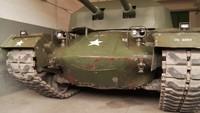 'Command & Conquer' nos muestra la grandeza de sus tanques [GC 2013]