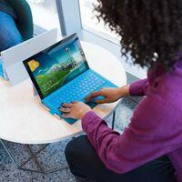Esta es la solución que ofrece Microsoft ante el problema con la pérdida de contraseñas en Windows 10