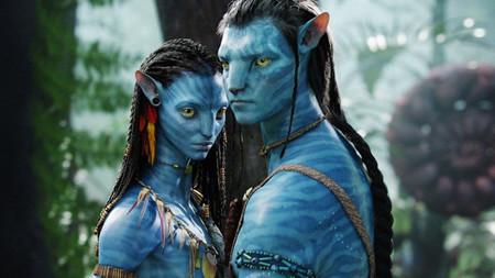 Ubisoft anuncia el desarrollo de un nuevo videojuego de Avatar