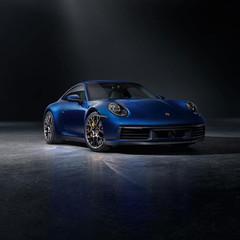 Foto 10 de 23 de la galería porsche-911-992-2019 en Motorpasión