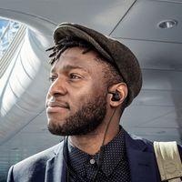 ¿El dinero no es problema y eres un amante del audio Hi-Res? Quizás te interesen los nuevos auriculares AKG N5005