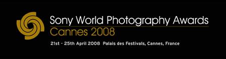 Nacen los Premios Internacionales de Fotografía de Sony