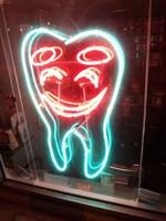 Descuentos en la Clínica dental Magallanes (Madrid) si estamos en situación de desempleo