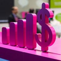 Los números de 2015 para IDC: el crecimiento del mercado móvil se estanca