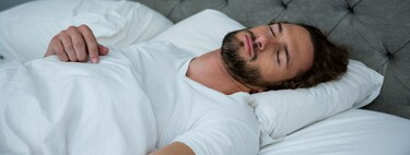 Sueño y dieta: a más procesados y azúcares, peor será nuestro descanso según un reciente estudio