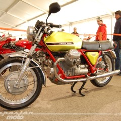 Foto 44 de 92 de la galería classic-legends-2015 en Motorpasion Moto