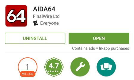 Google Play Store comienza a informar qué aplicaciones y juegos muestran publicidad
