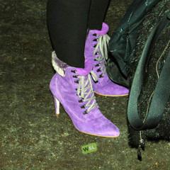 Foto 75 de 82 de la galería streetstyle-en-los-desfiles-de-la-semana-de-la-moda-de-nueva-york-una-semana-de-imagenes en Trendencias