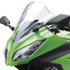 Foto 40 de 58 de la galería kawasaki-ninja-250r-2013-cambio-radical-para-la-mas-pequena-de-la-familia en Motorpasion Moto
