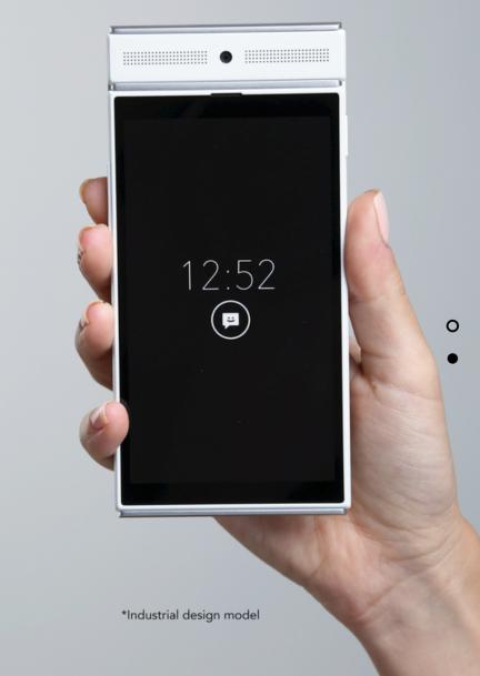 Project Ara: Google ya tiene su evento para el smartphone modular