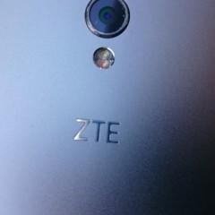 Foto 12 de 12 de la galería zte-blade-v7-diseno en Xataka Android