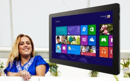 Windows 8, todo lo que necesitas saber