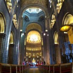 Foto 3 de 13 de la galería monaco en Diario del Viajero