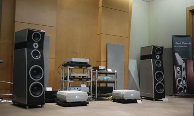 ¿Música estéreo o multicanal? ¿Cuál ofrece una mejor experiencia?