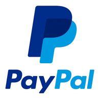 PayPal puede cerrar tu cuenta si te registraste siendo menor de edad