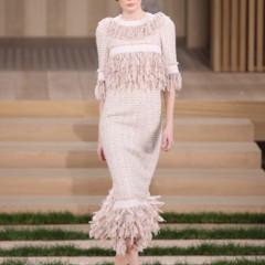 Foto 58 de 61 de la galería chanel-haute-couture-ss-2016 en Trendencias