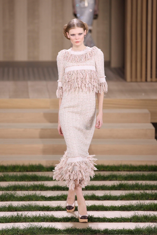 Foto de Chanel Haute Couture SS 2016 (58/61)