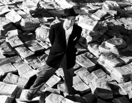 El AFI actualiza su lista de las 100 mejores películas de la historia