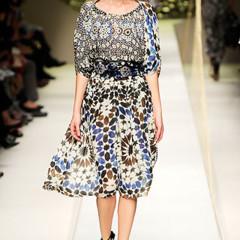 Foto 9 de 13 de la galería el-estampado-floral-dominara-la-primavera-verano-2010-vestidos-para-tomar-nota en Trendencias