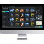 Picturesqe, el programa que te ayuda a elegir tus mejores fotos