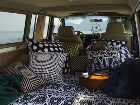 Ikea Novedades Muebles Verano 2017 Ph140107 Greno Cojin Exterior Sommar Funda Cojin Algodon Ramio Lowres