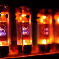 Los tubos de vacío regresan un siglo después, y quieren sustituir a los transistores