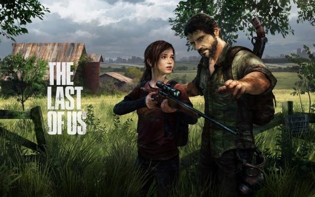 Habrá película de The Last of Us: imagen de la semana