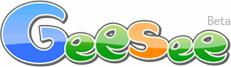 Geesee, nuevo servicio de salas de chat