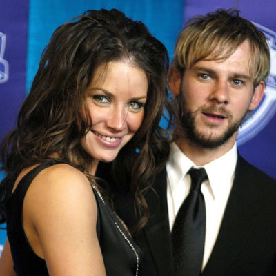 evangeline-lilly-y-dominic-monaghan